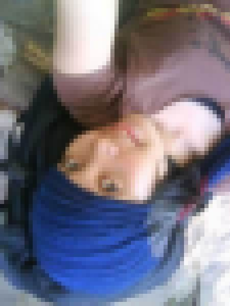 rencontre coquine Chasity lesbienne