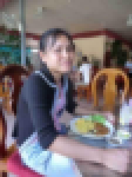 rencontre salope Joceline femme célibataire